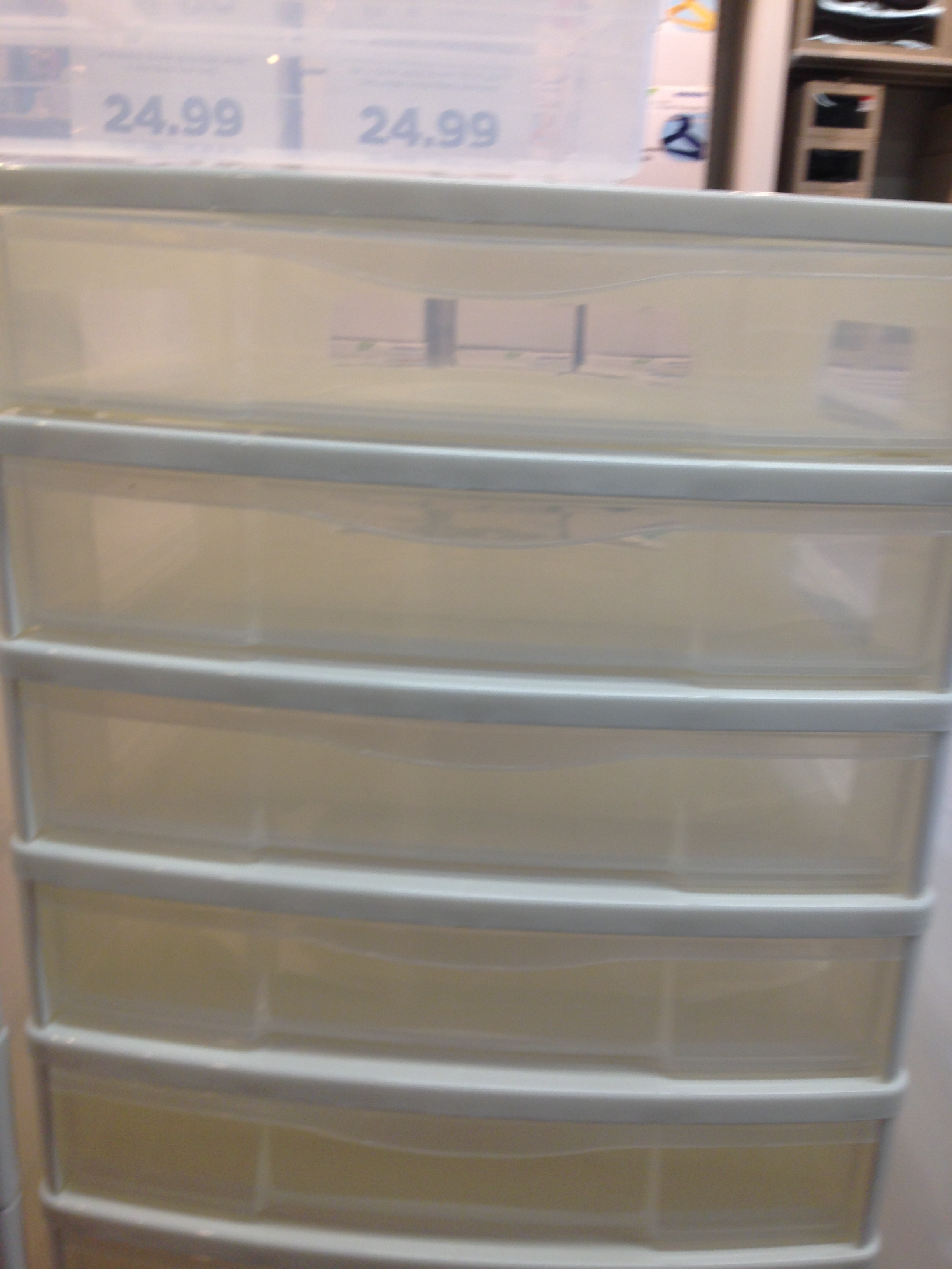 one thing we can assure you is that no dorm room comes with adequate storage space students should bring their own bins shelves boxes storage cubes and adequate storage space